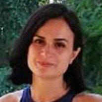 Aida Beqiri