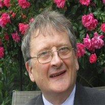 Michael Pound