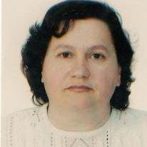 Mrs. Bardha Bullari