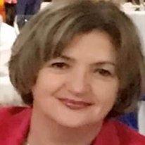 Mrs. Leti Dika
