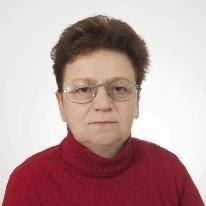 Mrs. Shqipe Picori