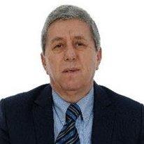 Professor Fatmir Vrapi
