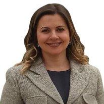 Stella Stamuli