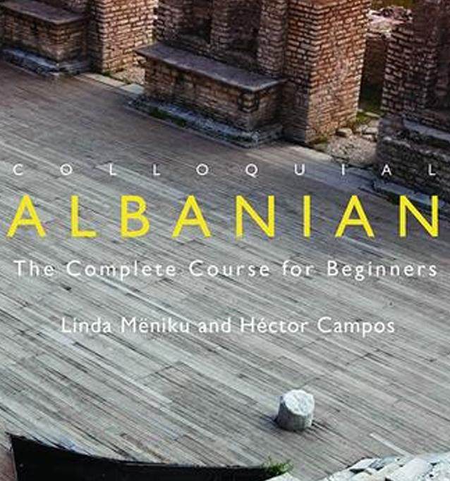 Language Schools In Albania