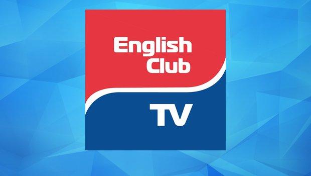 lsiaal - English Club TV