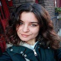 Erjola Norja LISA-Learning - LSIAAL
