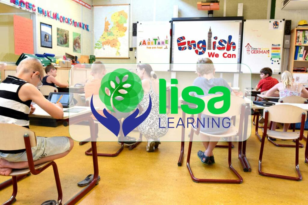 Games_bring_magic_into_the_classroom-LISA Learning