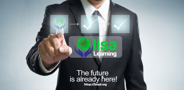 LISA-Learning-The-future-is-allready-here-post-education