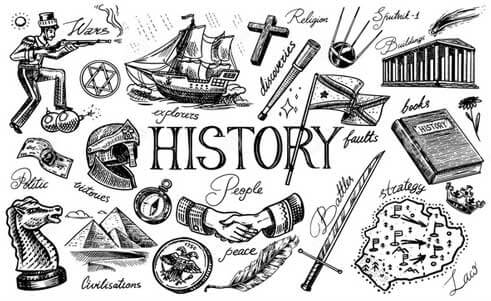 history-and-education