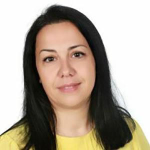 Ardita Bazelli