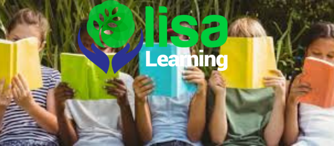 stories in learning a foreign language