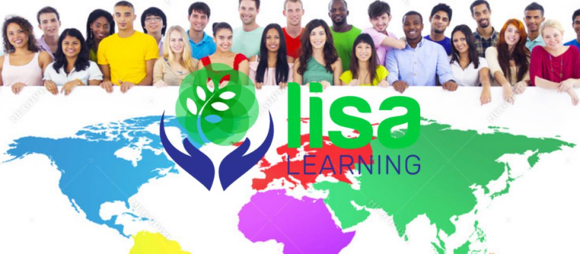 speaking lisa learning